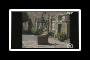 Kai3 zeigt mein Schloss Hohenlimburg Video