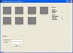 Zeigt: 1_start aus produkte/Schulbuecherei-Software/bilder/