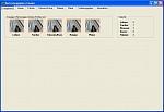 Zeigt: hauptmenu aus produkte/VertretungsplanCreator/bilder/