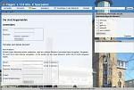 Zeigt: account aus projekte/Hagens Sparpaket als Webseite/bilder/