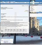Zeigt: ein-vorschlag aus projekte/Hagens Sparpaket als Webseite/bilder/