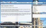 Zeigt: sparpaket-startseite aus projekte/Hagens Sparpaket als Webseite/bilder/