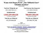 Zeigt: hohenlimburg.org startseite aus projekte/Hohenlimburg.org Schuldenstand der Stadt Hagen/bilder/