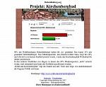 Zeigt: hohenlimburg.org unterseite projekt-kirchenbergbad aus projekte/Hohenlimburg.org Schuldenstand der Stadt Hagen/bilder/