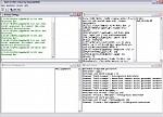 Zeigt: 4fensterkchatclient aus projekte/KAI3 K.CHAT-Client/bilder/