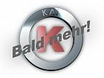 Zeigt: KAI_K_baldmehr aus projekte/KAI3 K.CHAT-Client/bilder/