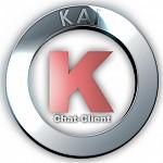 Zeigt: kai3-k-chat-client-logo aus projekte/KAI3 K.CHAT-Client/bilder/