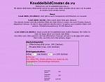 Zeigt: k-startseite aus projekte/Knuddelbildcreater/bilder/