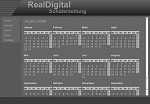 Zeigt: archiv2006 aus projekte/RealDigital (Online-Schuelerzeitung)/bilder/