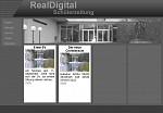 Zeigt: realdigital-startseite aus projekte/RealDigital (Online-Schuelerzeitung)/bilder/