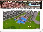 Zeigt: map aus projekte/Rettet-das-Kirchenbergbad/bilder/