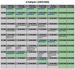 Zeigt: kalenderansicht aus projekte/Schulhalbjahrkalender/bilder/