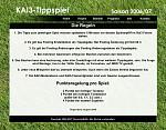 Zeigt: regeln aus projekte/TV KAI3 Tippspiel/bilder/