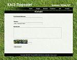 Zeigt: tippspiel-kontakt aus projekte/TV KAI3 Tippspiel/bilder/