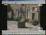 Zeigt: adel-in-nrw aus projekte/TV Schloss Hohenlimburg/bilder/