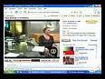Bild: TV KAI3 zeigt mein Zusammenschnitt